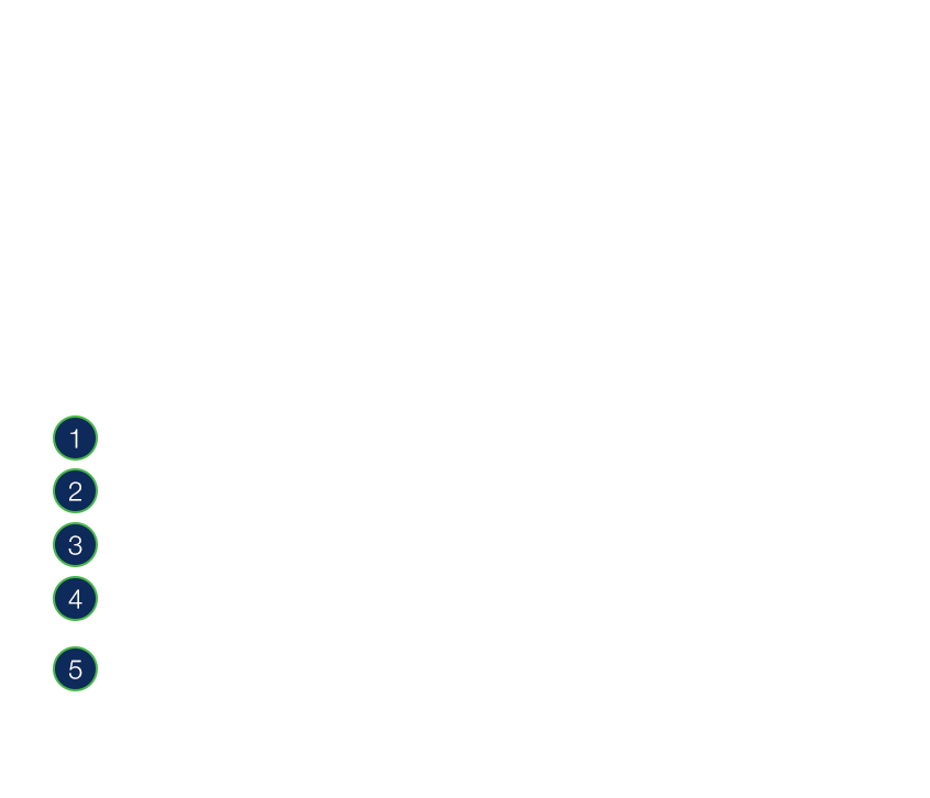 Welcome to the Biggest <br>Global Research platform <br>in the World
